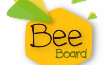 Beeboard